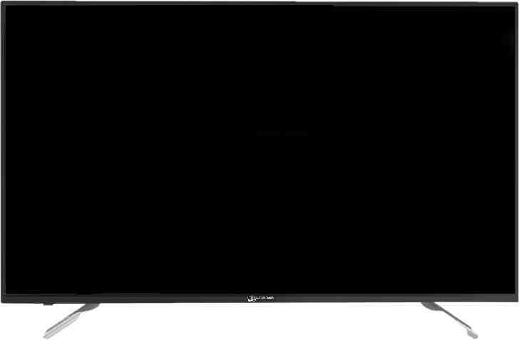 Micromax 40C6300FHD 40 Inch Full HD LED TV