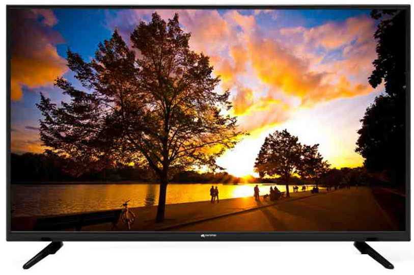 Best price on Micromax 40E1107HD 39 Inch HD Ready LED TV  in India