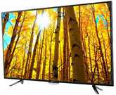 Best price on Micromax 50C5500FHD 49 Inch Full HD LED TV  - Front in India