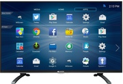 Best price on Micromax CANVAS-S 40 Inch Full HD Smart LED TV  - Back in India