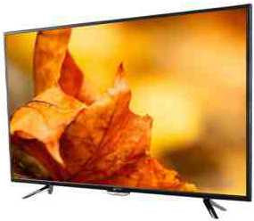 Best price on Micromax L50C0200FHD 49 Inch Full HD LED TV  in India