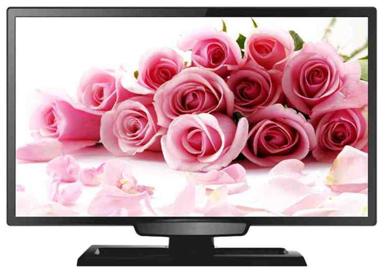 Best price on Nelson 19NL200HD 19 inch HD Ready LED TV  in India