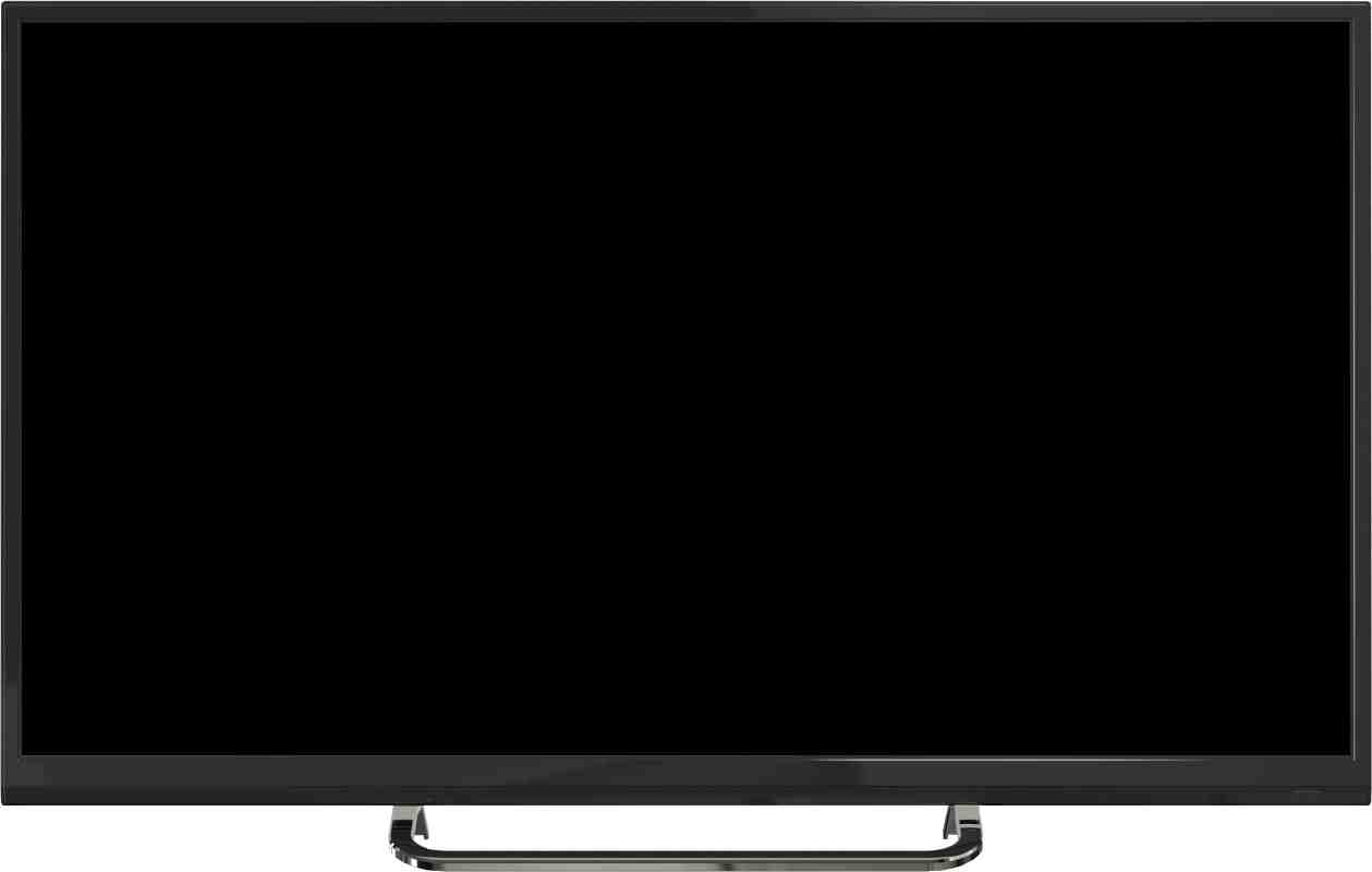 Best price on Noble 40CV39PBN01 39 Inch HD Ready LED TV  in India