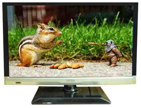 Best price on Onida LEO20HE 19.5 inch HD Ready LED TV  in India
