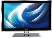 Best price on Onida LEO22FRB 22 inch Full HD LED TV  - Front in India