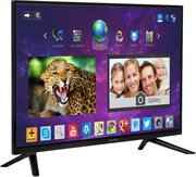 Best price on Onida LEO32HAIN 32 Inch Smart LED TV  - Back in India