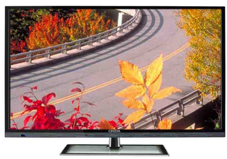 Best price on Onida LEO32HEC 32 inch HD Ready LED TV  in India