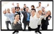 Best price on Onida LEO32HL 32 Inch HD Ready LED TV  - Front in India