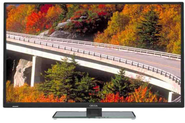 Best price on Onida LEO32HM 32 inch HD Ready LED TV  in India