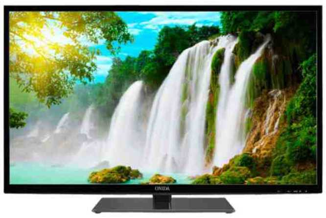 Best price on Onida LEO32HS 32 inch HD Ready LED TV  in India