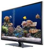 Best price on Onida LEO32MVH 31.5 Inch HD Ready LED TV  - Side in India