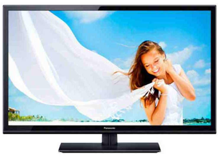 Best price on Panasonic 28A400 28 inch HD Ready LED TV  in India