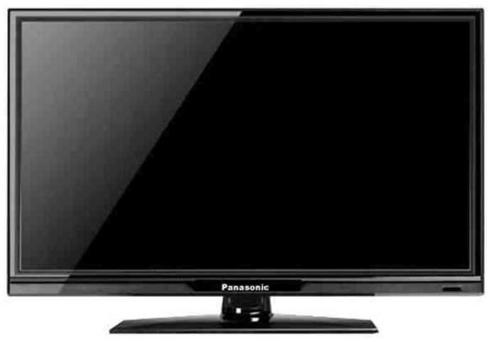 panasonic 28c400dx 28 inch hd ready led tv price full specs. Black Bedroom Furniture Sets. Home Design Ideas