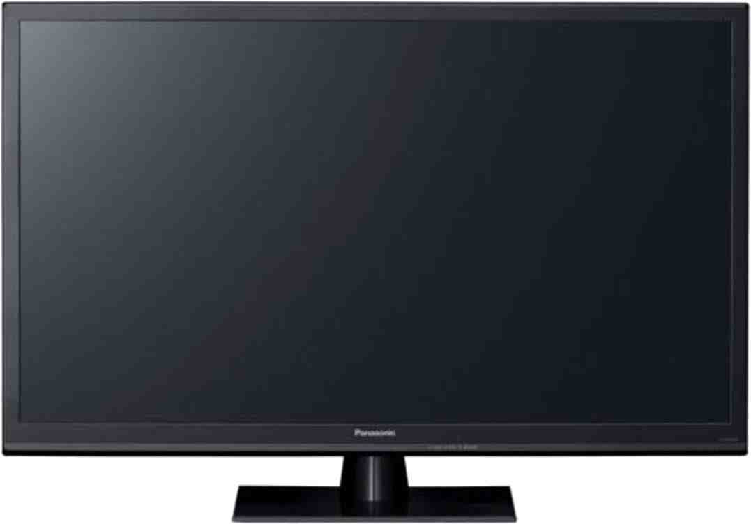 Best price on Panasonic 32C200 32 Inch HD Ready LED TV  in India