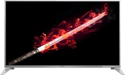 Panasonic TH-49DS630D 49 Inch Full HD Smart LED TV  - Back