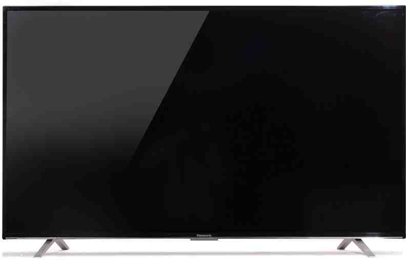 Best price on Panasonic TH-55C300DX 55 Inch Full HD LED TV  in India