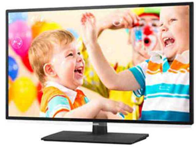 Best price on Panasonic TH-L32XV6D 32 inch HD Ready LED TV  in India