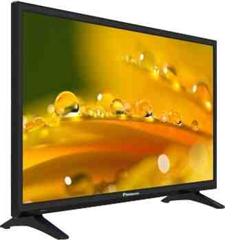 Best price on Panasonic TH-24C400DX 24 Inch HD Ready LED TV  in India