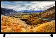 Best price on Panasonic TH-24D400DX 24 Inch Smart Full HD LED TV  - Front in India