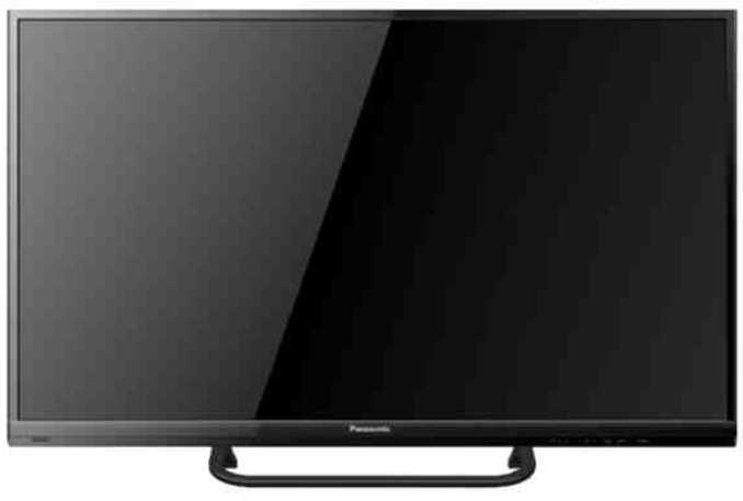 Best price on Panasonic TH-32C200DX 32 Inch HD Ready LED TV  in India