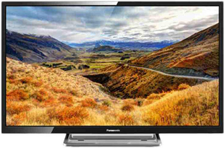 Best price on Panasonic TH-32C460DX 32 Inch Full HD LED TV  in India