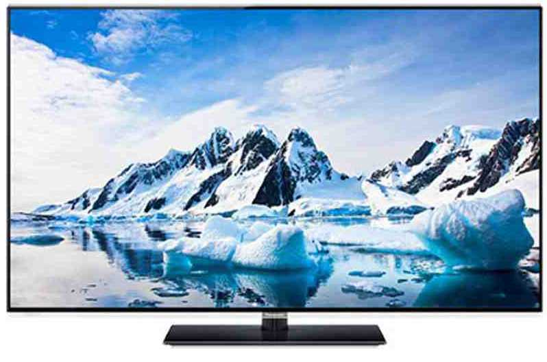 Best price on Panasonic TH-L40B6D 40 inch Full HD LED TV  in India