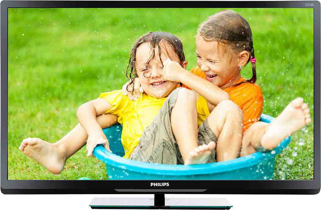 Best price on Philips 32PFL3230 32 Inch HD Ready LED TV  in India