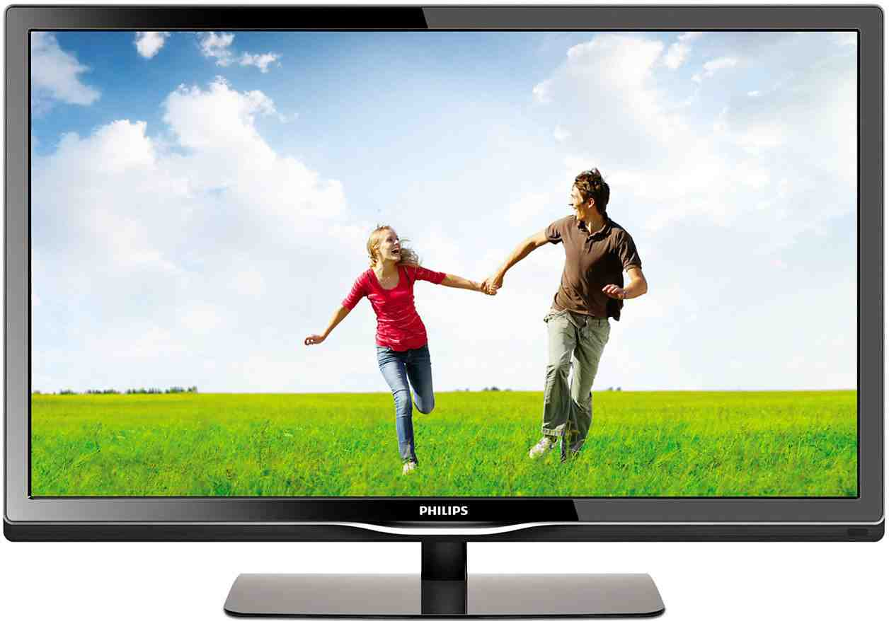 Best price on Philips 50PFL4758 50 inch Full HD LED TV  in India