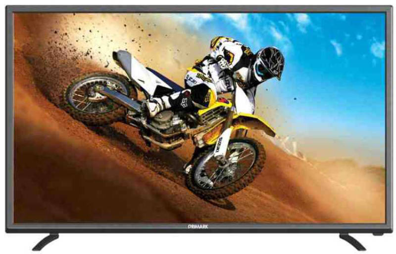 Best price on Primark 42LE400 40 Inch Full HD LED TV  in India