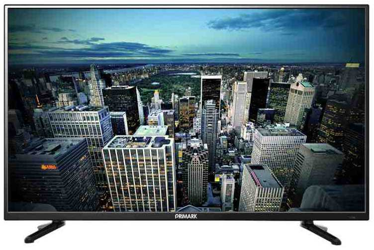 Best price on Primark P3151 32 Inch HD Ready LED TV  in India