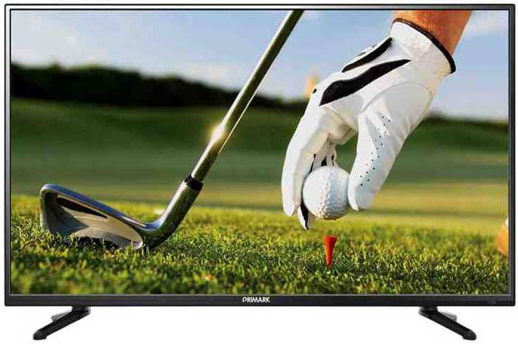 Best price on Primark P3152 32 Inch HD Ready LED TV  in India