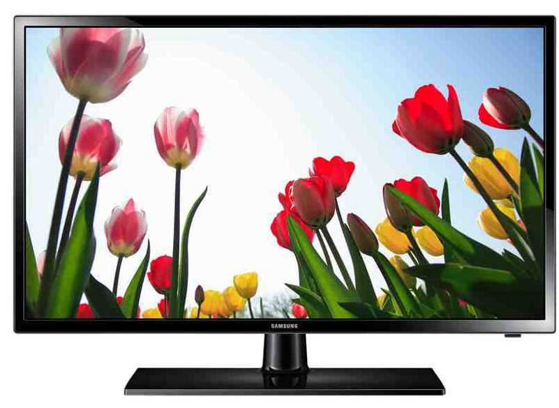 Best price on Samsung 28F4100 28 inch HD Ready LED TV  in India