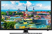 Best price on Samsung 32J4100 32 inch HD Ready LED TV  - Front in India