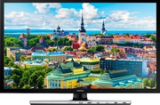 Best price on Samsung 32J4100 32 inch HD Ready LED TV  - Back in India