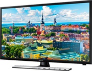 Best price on Samsung 32J4100 32 inch HD Ready LED TV  - Top in India