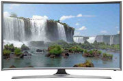 Best price on Samsung 32J6300 32 Inch Full HD Smart LED TV  - Front in India