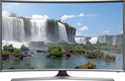 Best price on Samsung 32J6300 32 Inch Full HD Smart LED TV  - Back in India