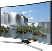Best price on Samsung 32J6300 32 Inch Full HD Smart LED TV  - Top in India
