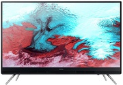 Best price on Samsung 32K4300 32 Inch HD Ready Smart LED TV  - Front in India