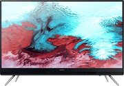 Best price on Samsung 32K4300 32 Inch HD Ready Smart LED TV  - Back in India
