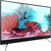 Best price on Samsung 32K4300 32 Inch HD Ready Smart LED TV  - Top in India