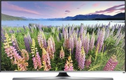 Best price on Samsung 32K5570 32 Inch Full HD Smart LED TV  - Front in India