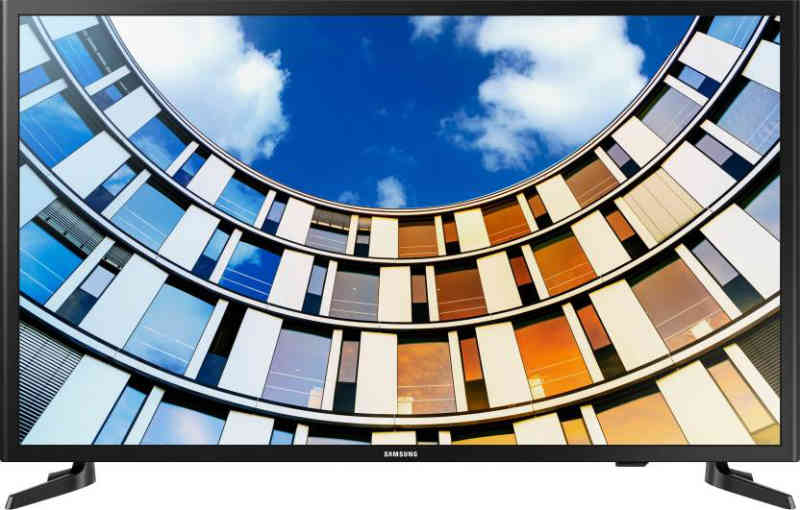 Best price on Samsung (32) 32M5100  Smart Full HD LED TV in India