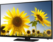 Best price on Samsung 40H4200 40 inch HD Ready LED TV  - Back in India
