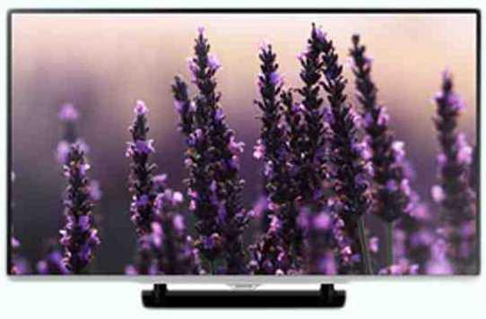 Samsung 40H5140 40 inch Full HD LED TV