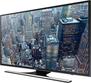 Best price on Samsung 40JU6470 40 Inch Ultra HD Smart LED TV  - Back in India