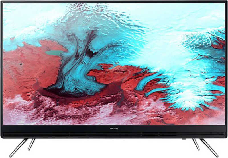 Best price on Samsung 40K5100 40inch Full HD LED TV in India