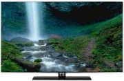 Best price on Samsung 46ES6200 46 inch Full HD 3D LED TV  - Front in India