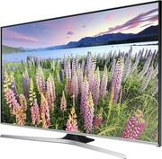 Samsung 49K5570 49 Inch Full HD Smart LED TV  - Back