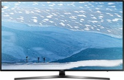 Best price on Samsung 49KU6470 49 Inch Ultra HD 4K Smart LED TV  - Back in India